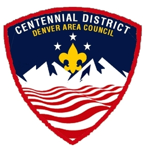 Centennial District
